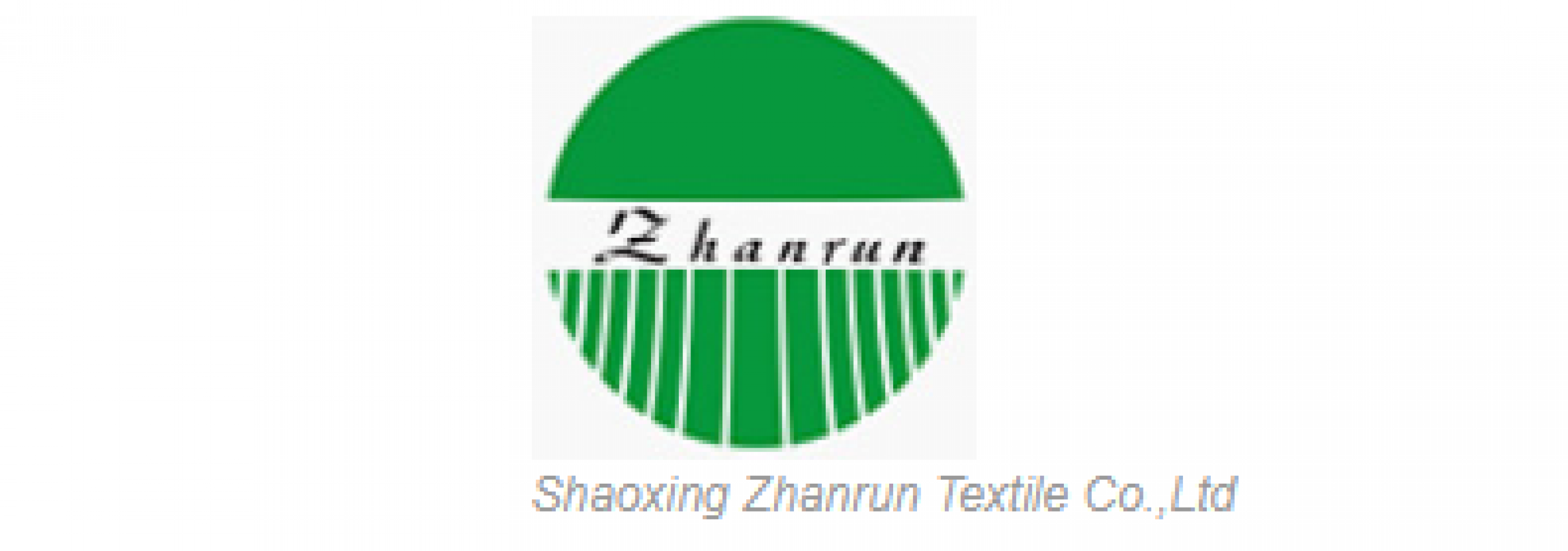 Shaoxing Zhanrun Textile Co., Ltd.