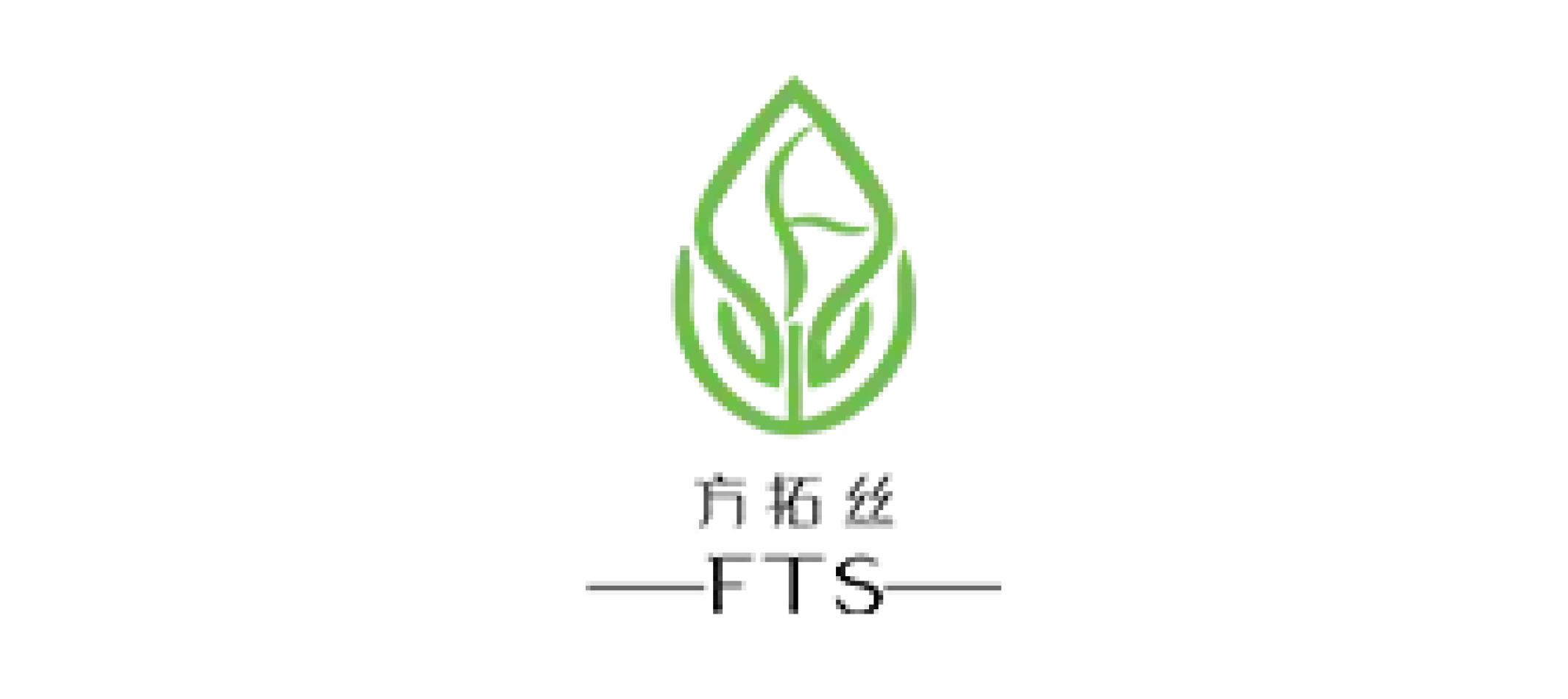 Fuzhou Fangtuosi Textile Materials Ltd.