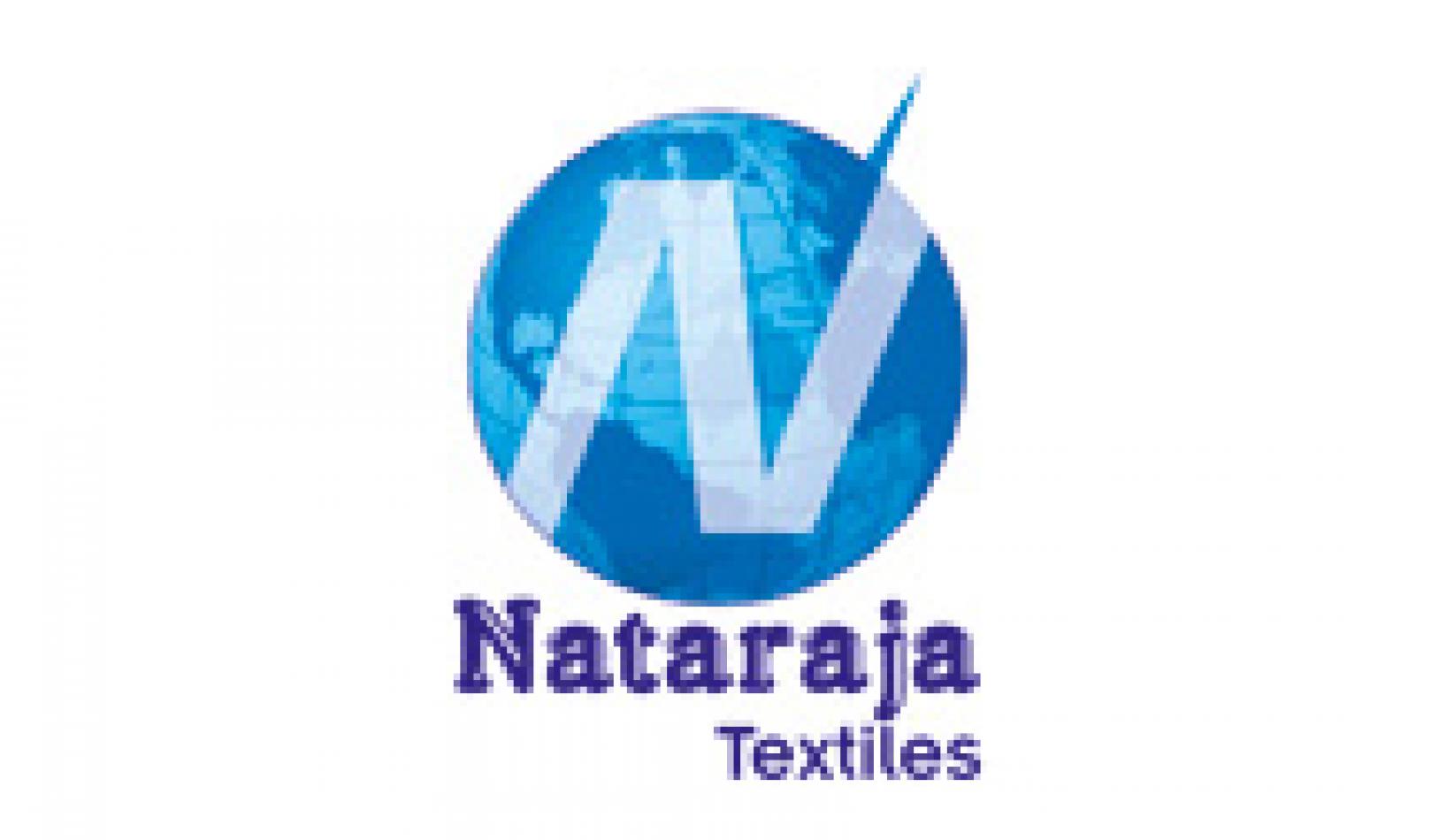 NATARAJA TEXTILES