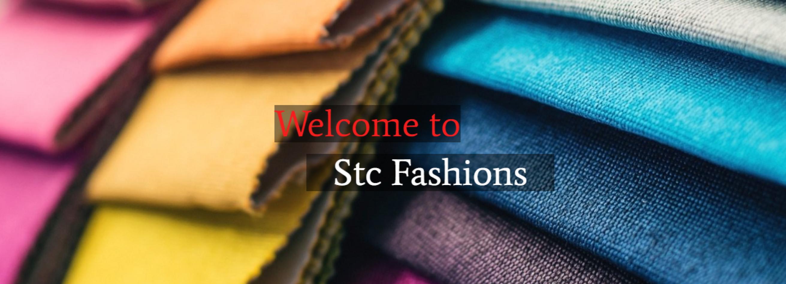 STC Fashions