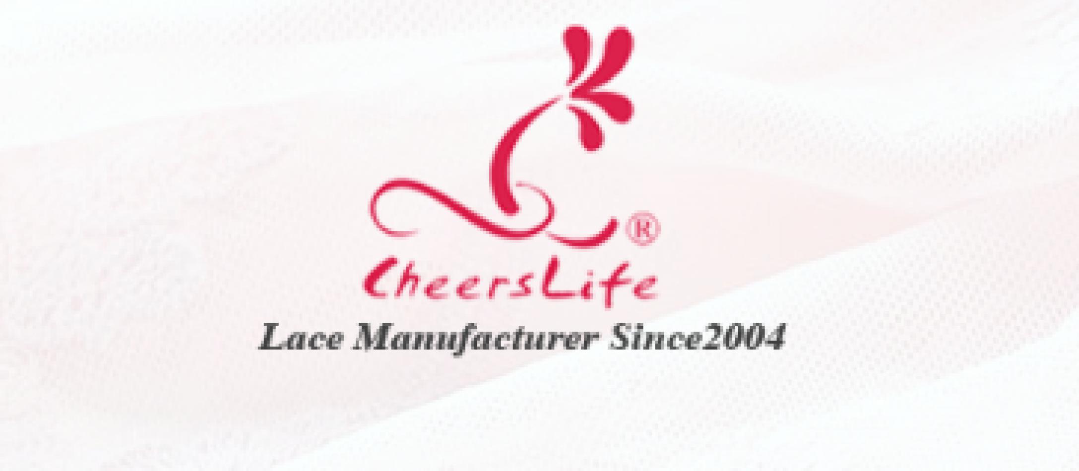 Cheerslife Group Ltd.