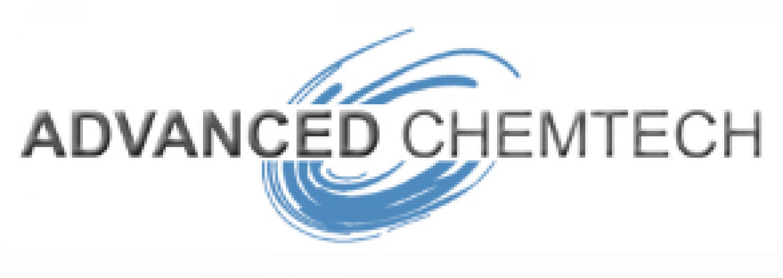 Hong Kong Advanced Chemicals Ltd.