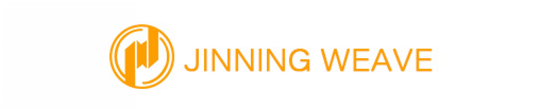 CHANGZHOU WUJIN JINNING WEAVE CO., LTD.