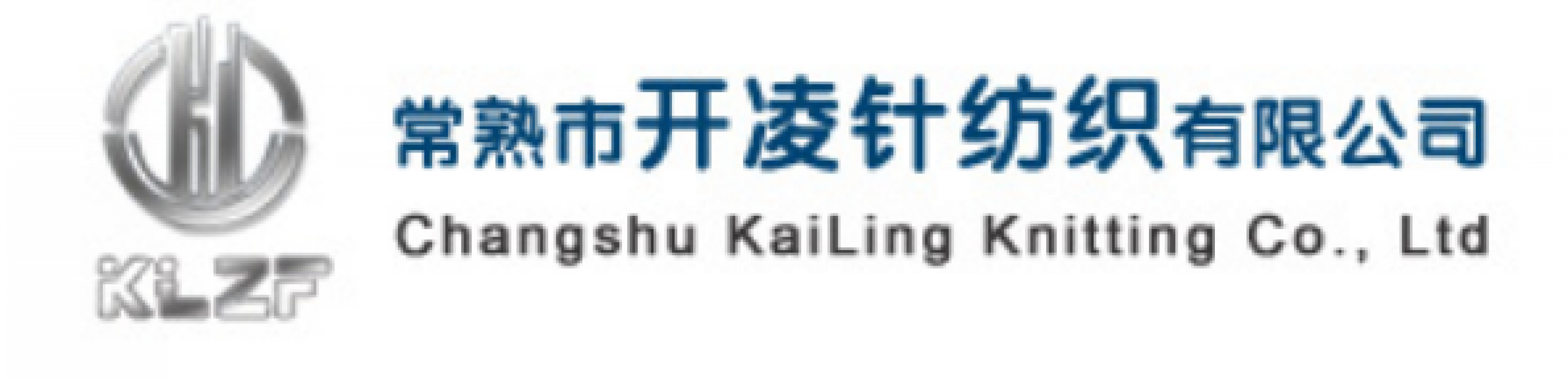 CHANGSHU KAILING KNITTING CO.,LTD
