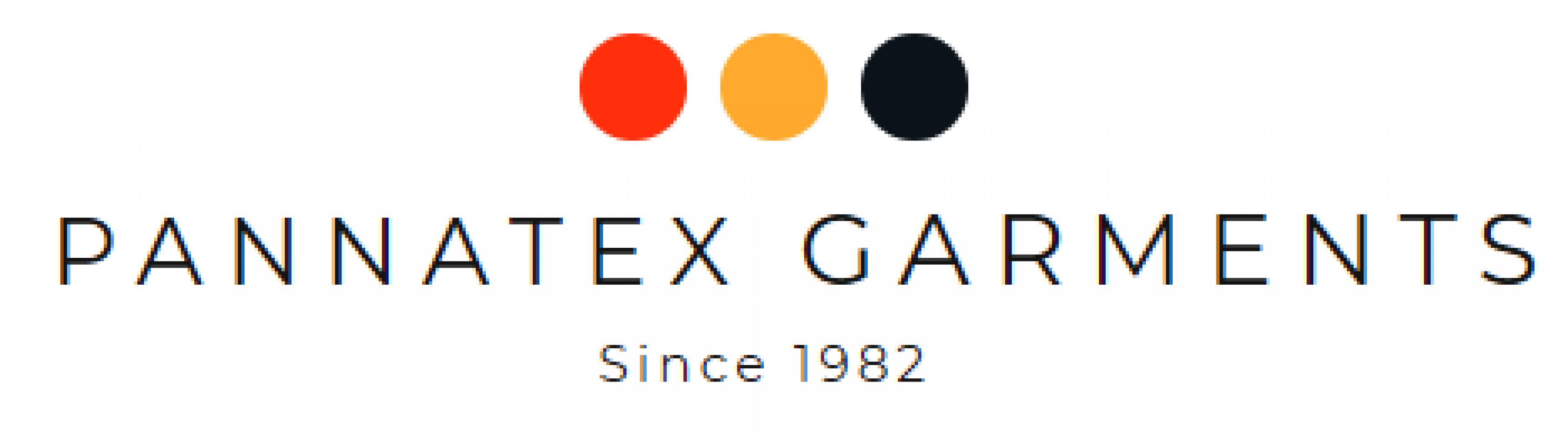PANNATEX GARMENTS