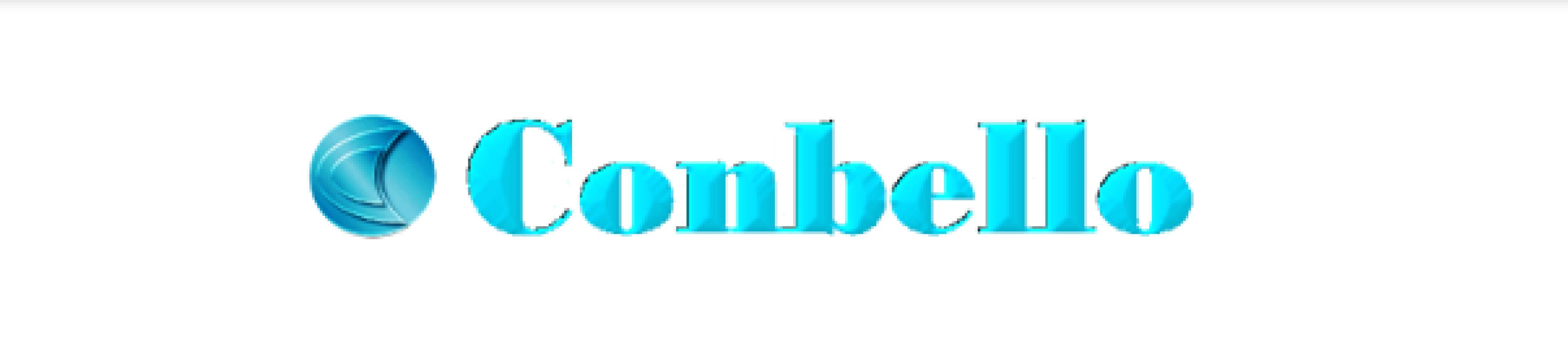 Conbello Innovative Textile