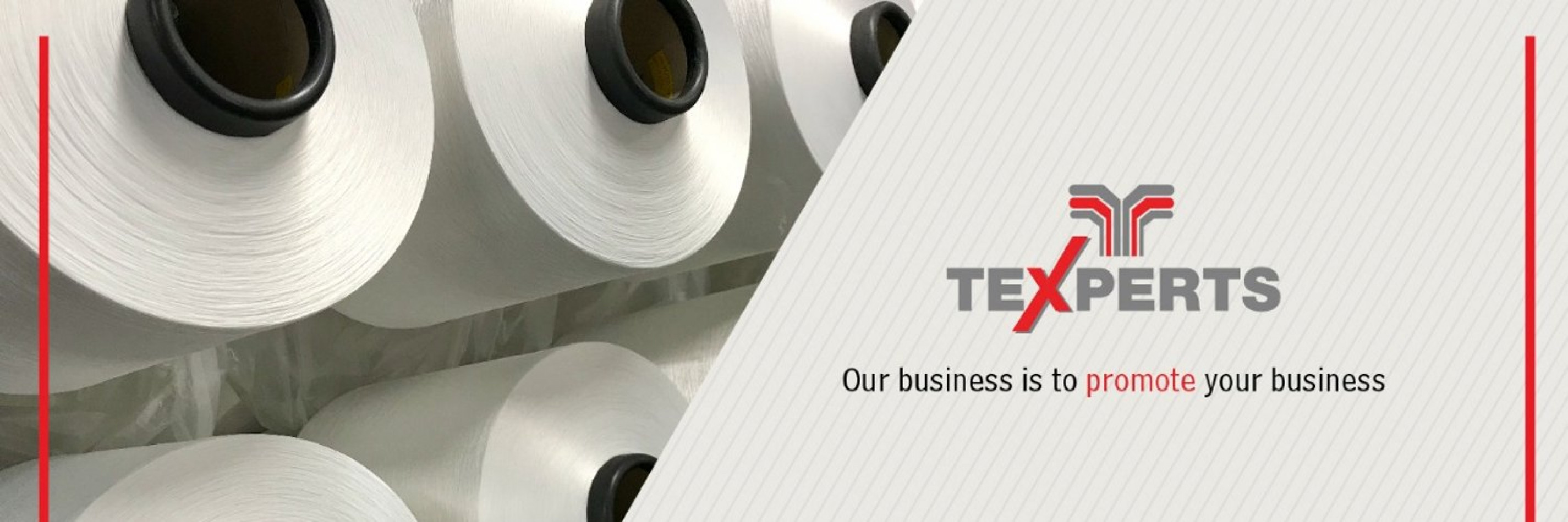 Texperts India Private Limited