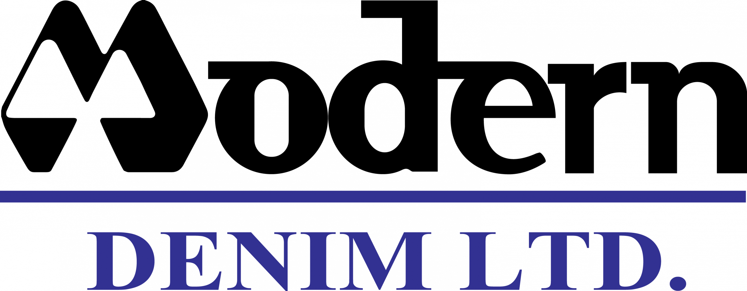 MODERN DENIM LIMITED (MDL)