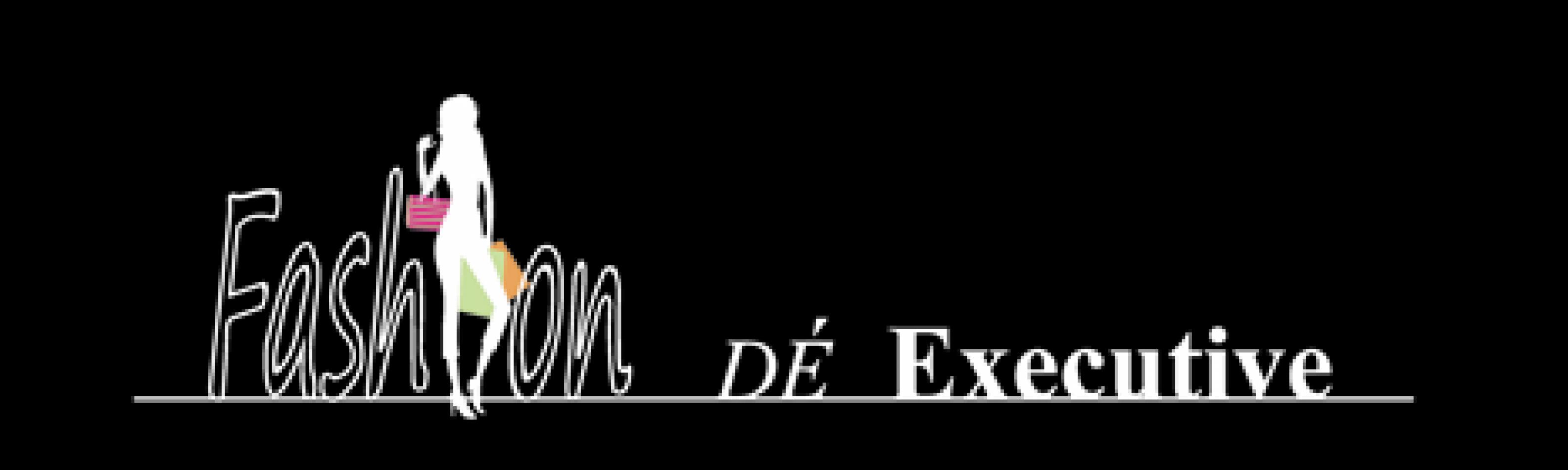 FASHION DE EXECUTIVE