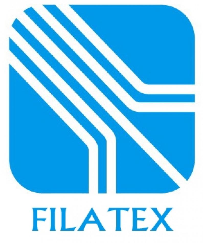 Thai Filatex PLC.