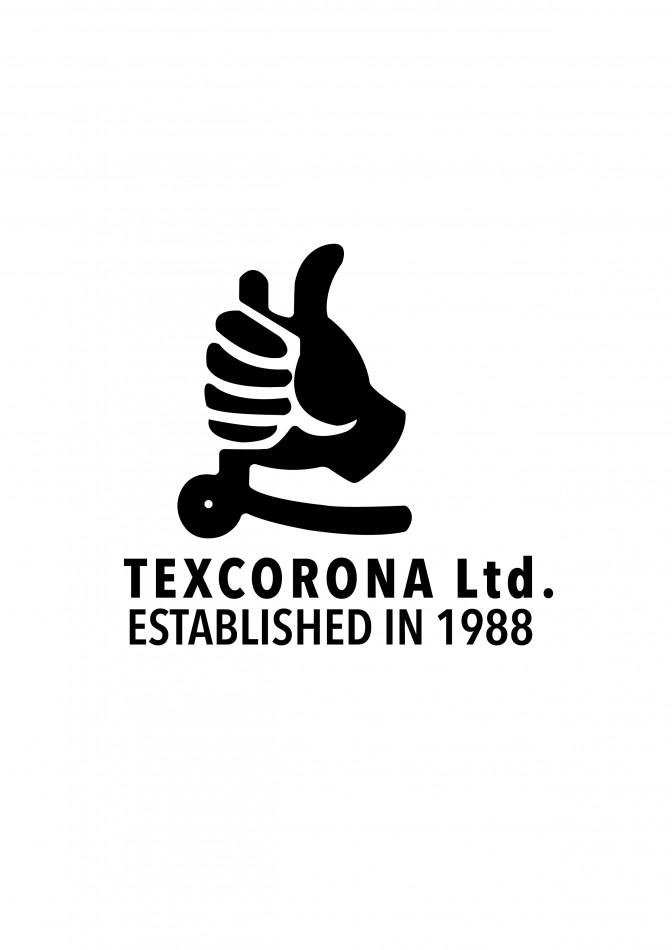 LIANG CORONA CO., LTD.