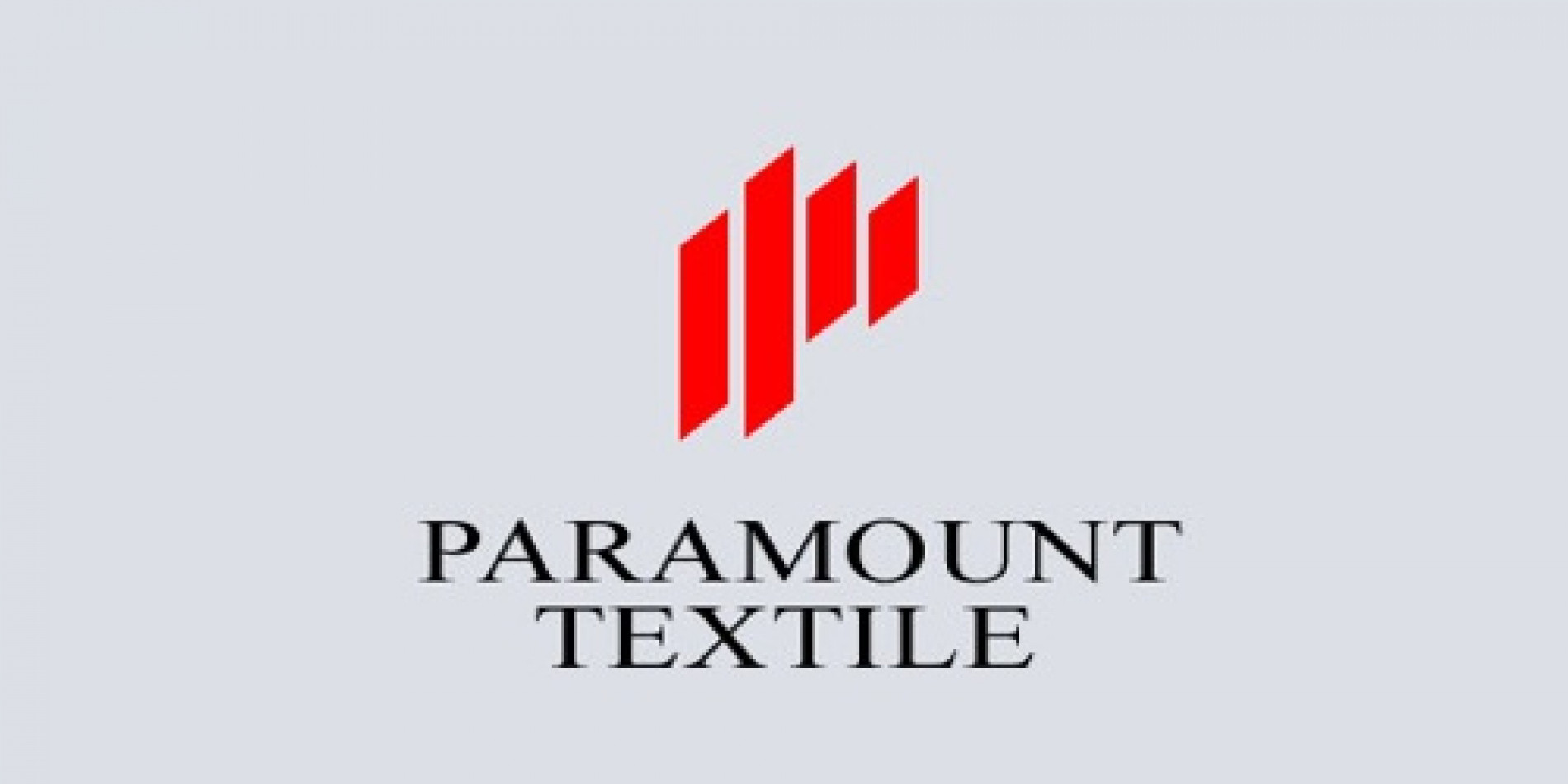Paramount Textile Limited