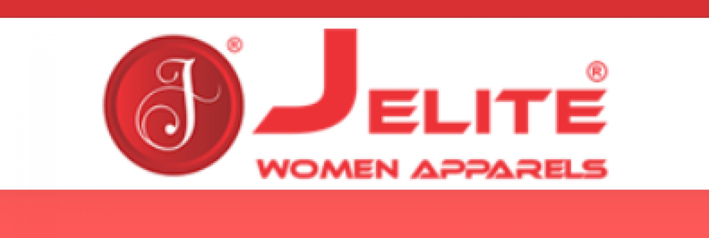 Jelite Women Apparels