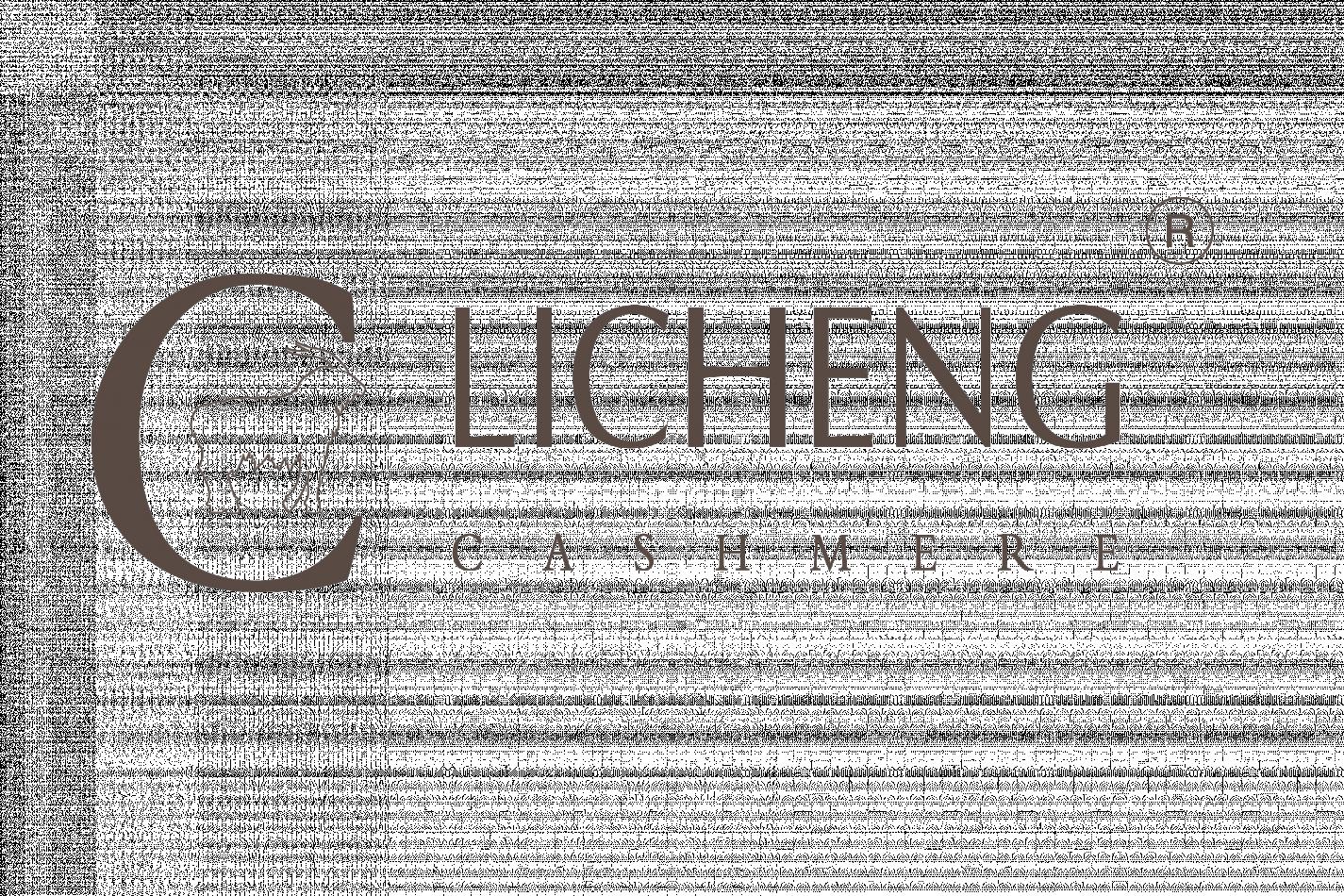 Qinghe LiCheng Cashmere CO.,Ltd.
