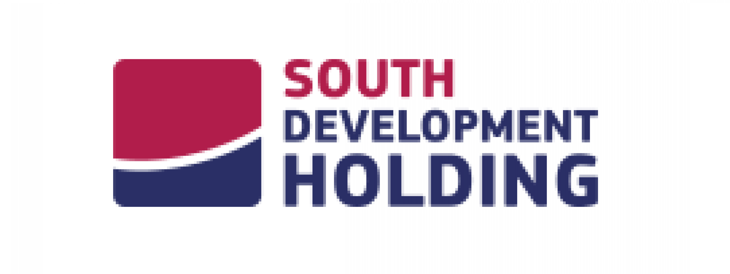 South Development Holding