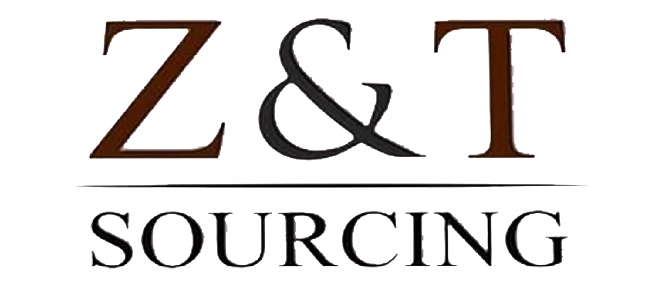 Z&T Sourcing