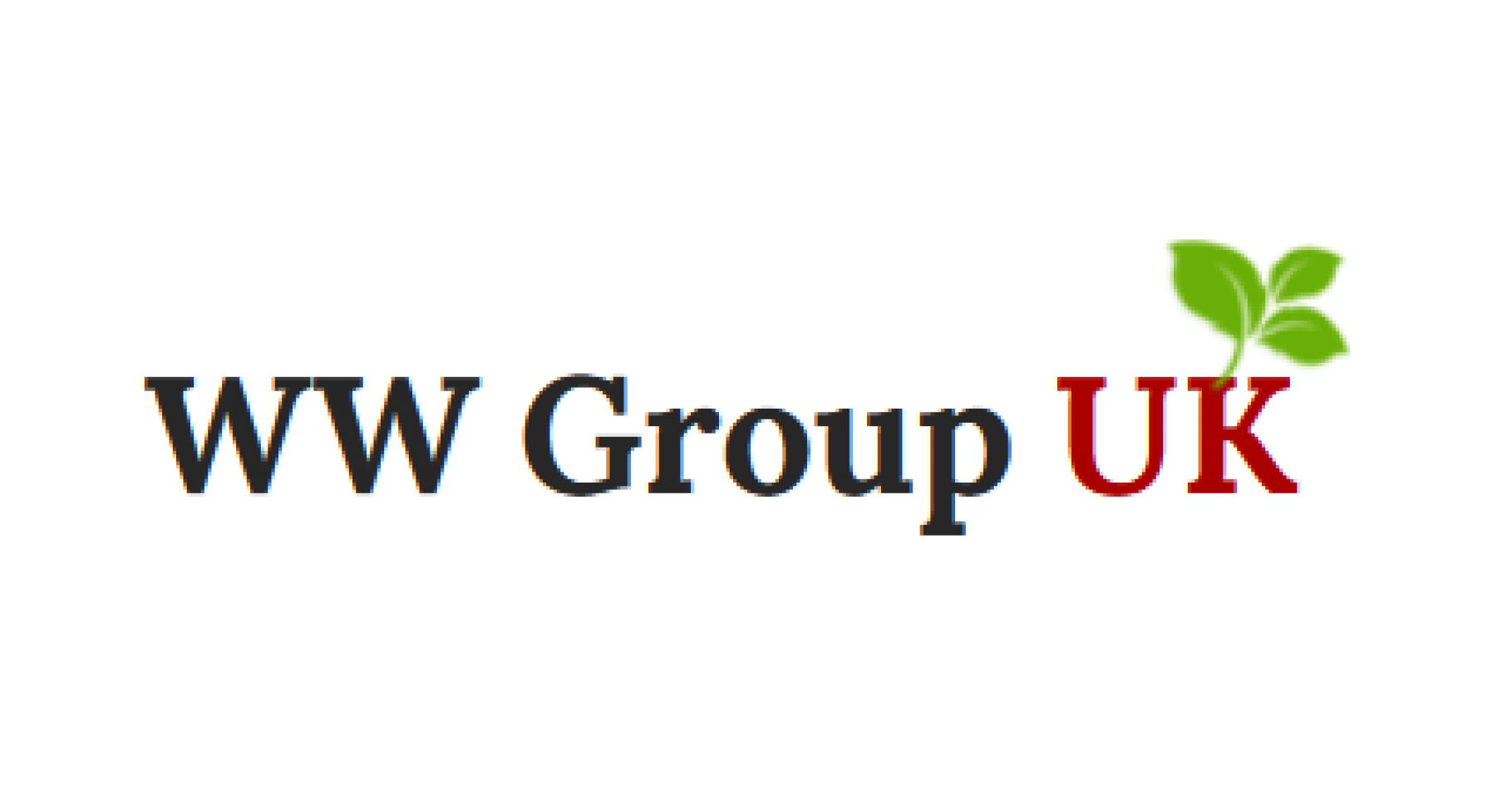 WW GROUP UK