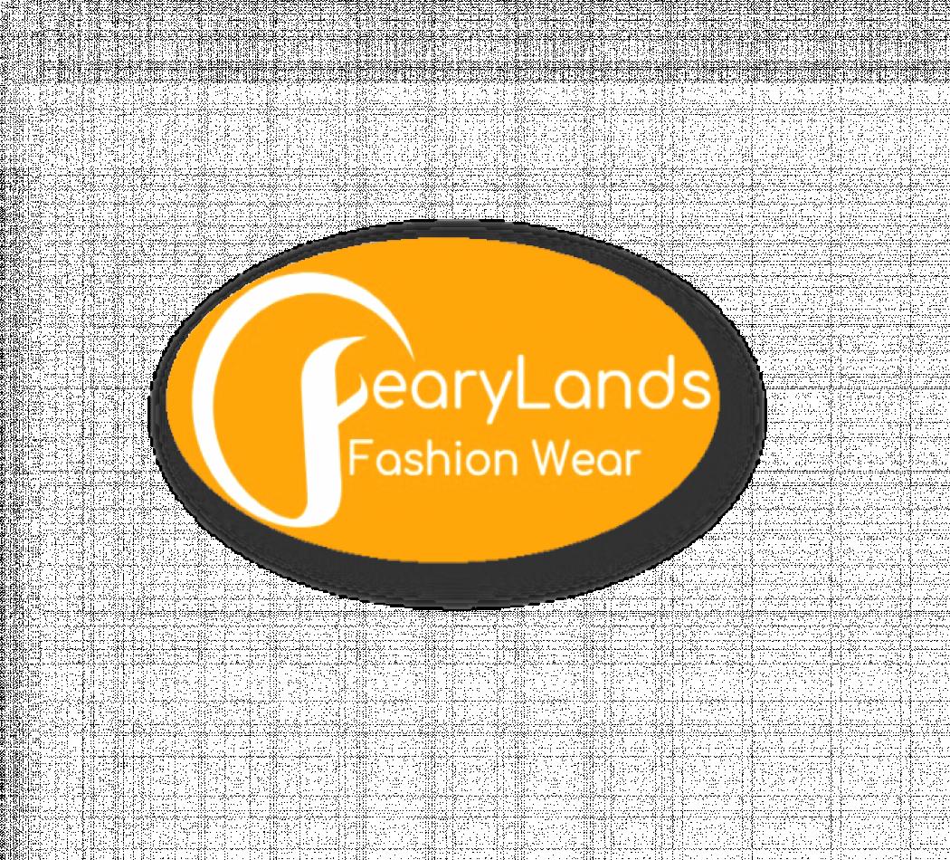 Fearylands Fashion Wear