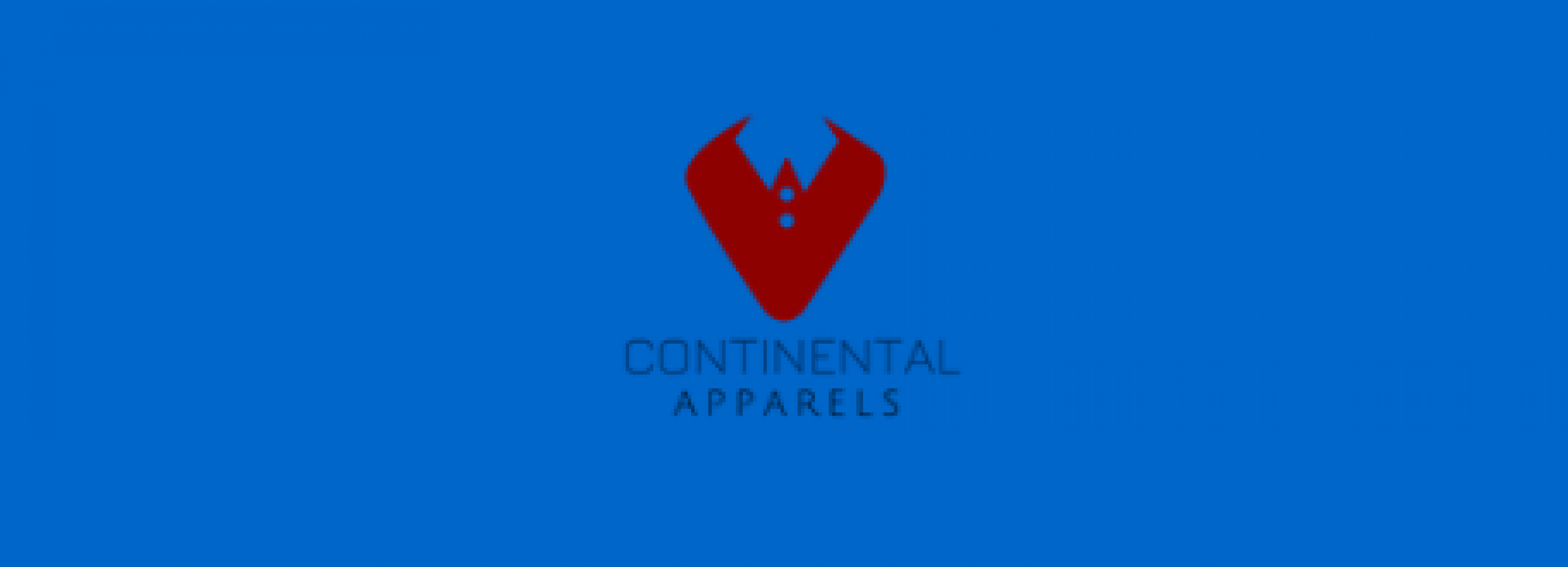 Continental Apparels