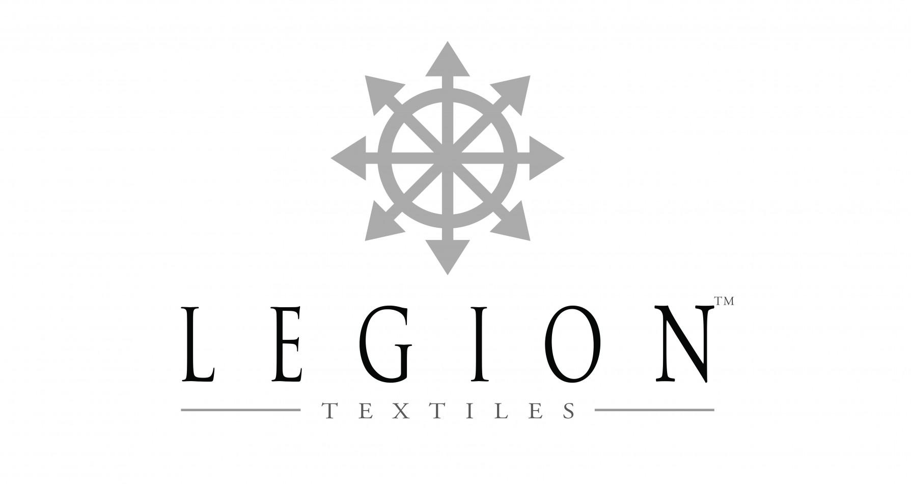 Legion Textiles