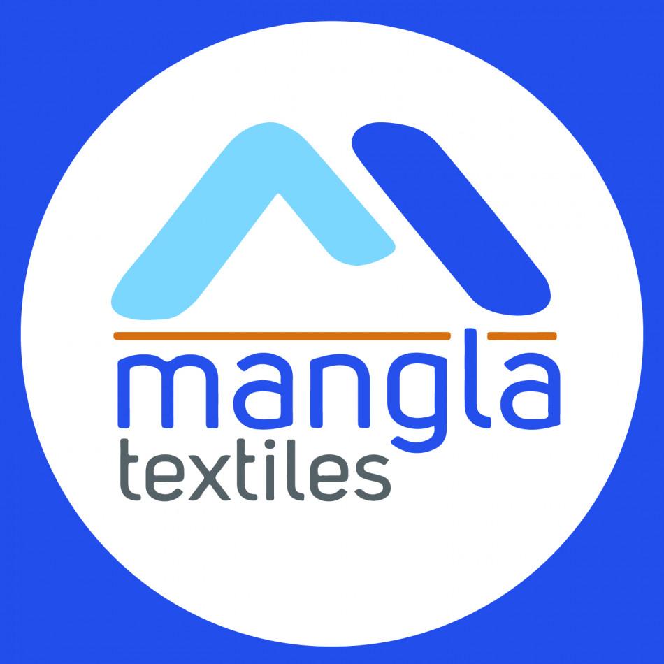Mangla Textiles