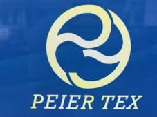Shaoxing Peier Textile Co., Ltd