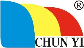 Shaoxing Chunyi Modern Textile Co., Ltd.