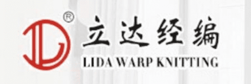 Haining Lida Warp Knitting Cloth Industrial Co., Ltd.