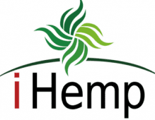 Wuhan Hemp Biological Technology Co., Ltd.
