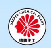 Guangzhou City DP New Material Technology Co.,Ltd