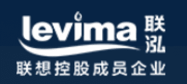 Levima(Jiangsu)Technologies Co. ,Ltd.