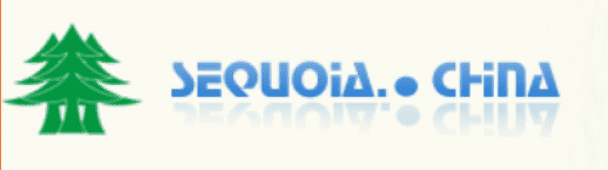 Sequoia (Shanghai) Screen Manufacturing Co.,Ltd