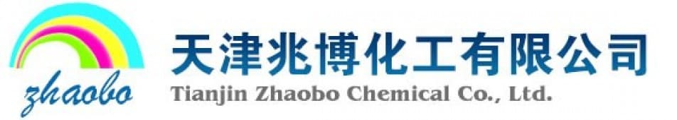 Tianjin ZhaoBo Chemical Co.,Ltd