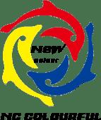 TIANJIN NEWCOLOUR INTERNATIONAL CO.,LTD