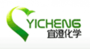 WUXI YICHENG CHEMICAL CO., LTD