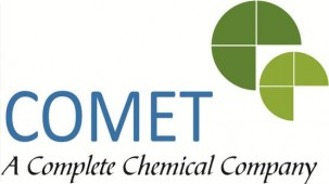 COMET PERFORMANCE CHEMICALS PVT LTD.