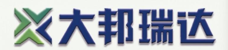 Xiamen Dabon Reta Print & Dyeing Material Co.,LTD