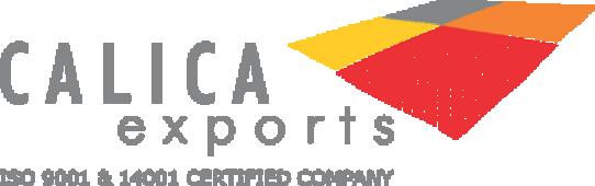 Calica Exports