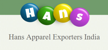 HNS INTERNATIONAL / HANS APPAREL EXPORTERS INDIA
