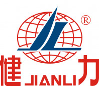 JIANLI STICKY RIBBON CO.,LTD