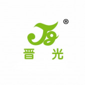 SHANXI JINGUANG CHEMICAL INDUSTRY CO.,LTD