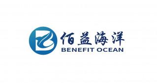 JIANGSU BENEFIT OCEAN TECHNOLOGY CO., LTD.
