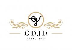 GDJD INTERNATIONAL PVT. LTD