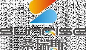 Hangzhou SUNRISE New Materials Co., Ltd.