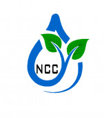 NCC AGRO INDUSTRIES
