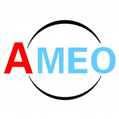 HANGZHOU AMEO IMPORT & EXPORT CO.,LTD