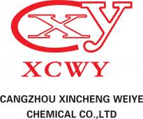 CANGZHOU XINCHENG WEIYE CHEMICAL CO.,LTD