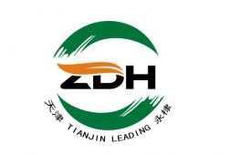 TIANJIN LEADING IMPORT & EXPORT CO., LTD