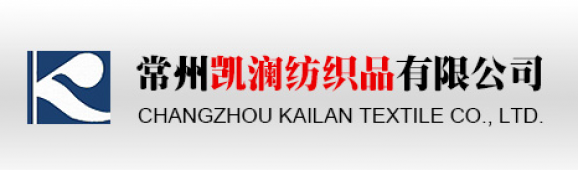 Changzhou Kailan Textile Co., Ltd.