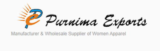 PURNIMA EXPORTS – Private Label Manufacturer, India